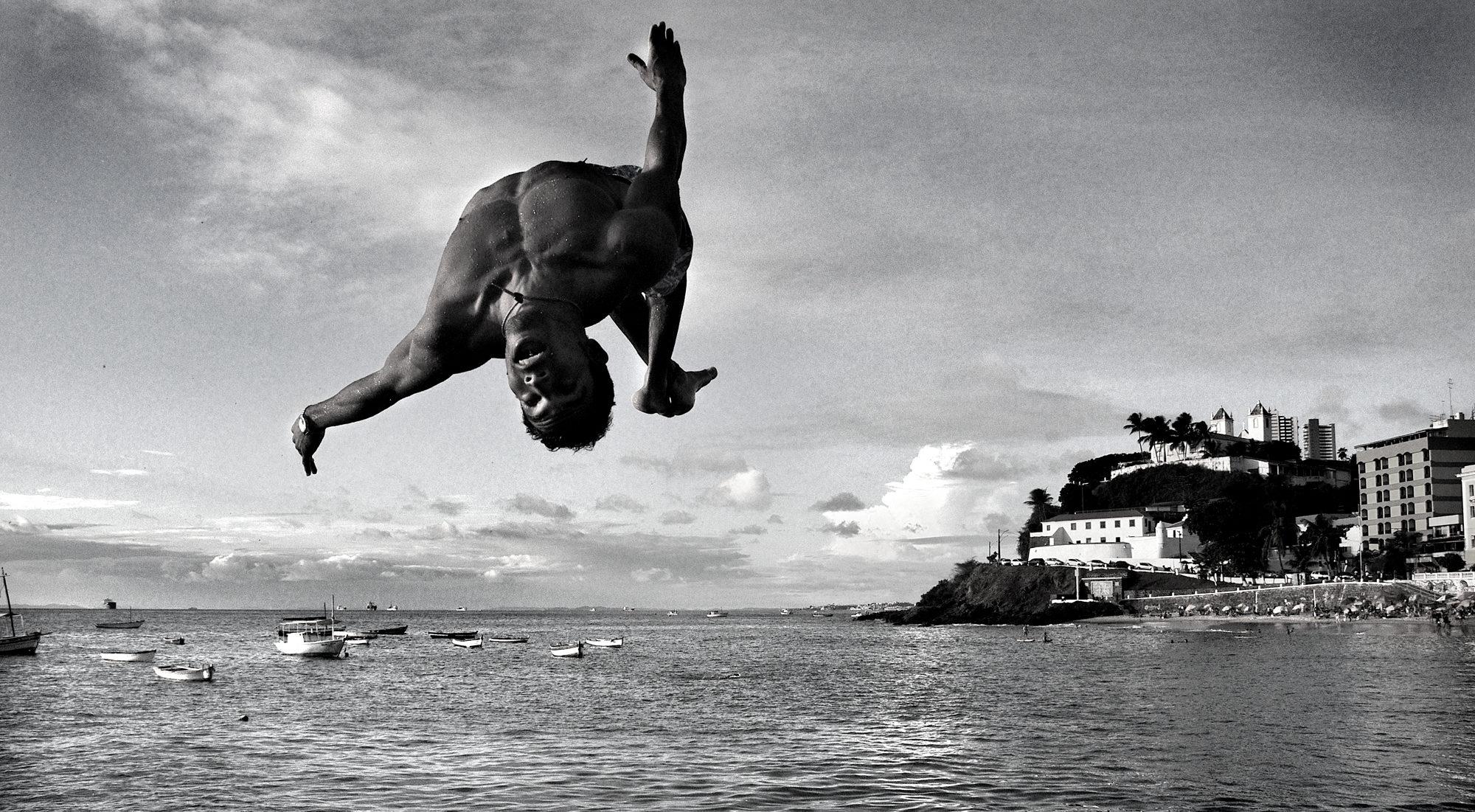 Giuseppe Roca Fotografo